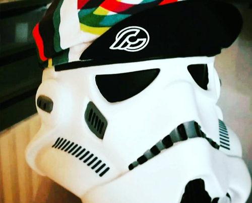 tappo-hp-instagram