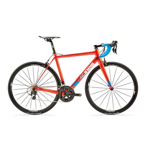 Bikes / Frames | Cinelli